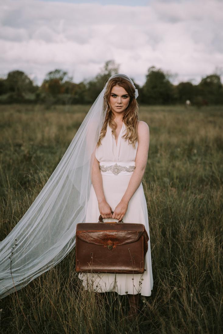 Be Bespoke Bridal Headpieces Ireland - Wedding hair accessories bridal hair accessories ireland wedding hair accessories ireland buy online wedding hair