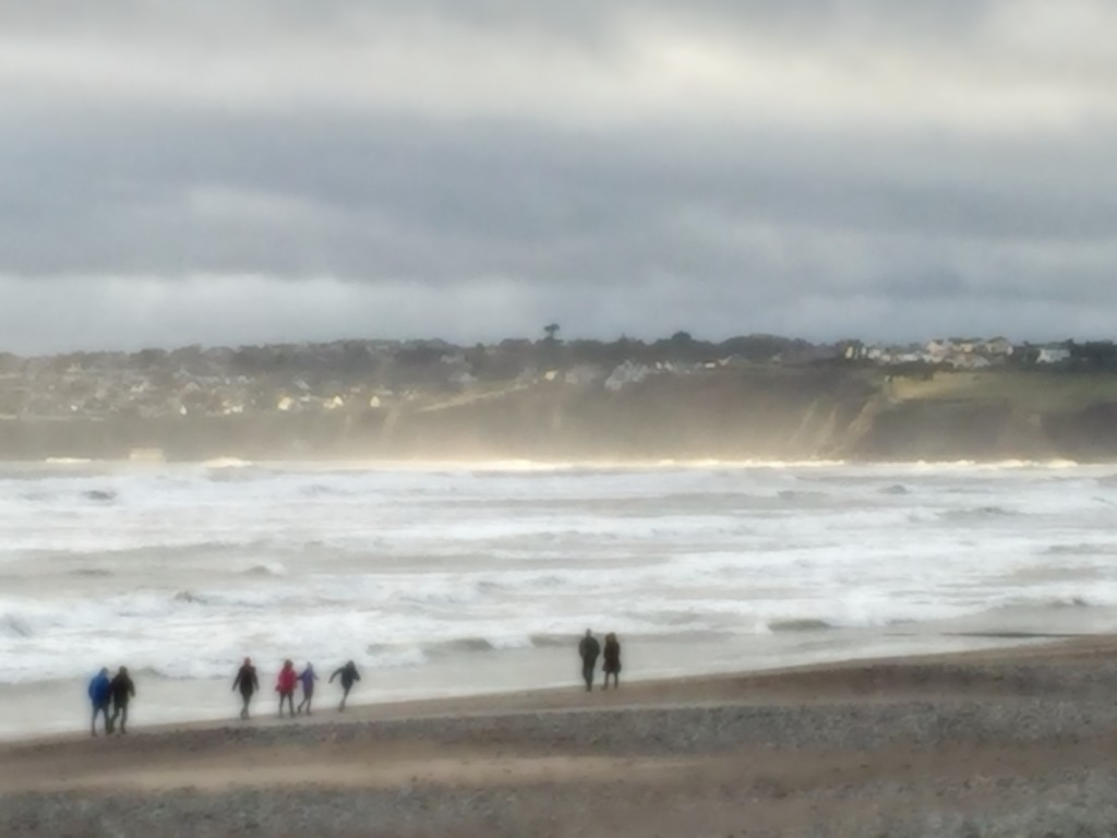 Tramore, Co. Waterford