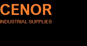 CENOR INDUSTRIAL SUPPLIES