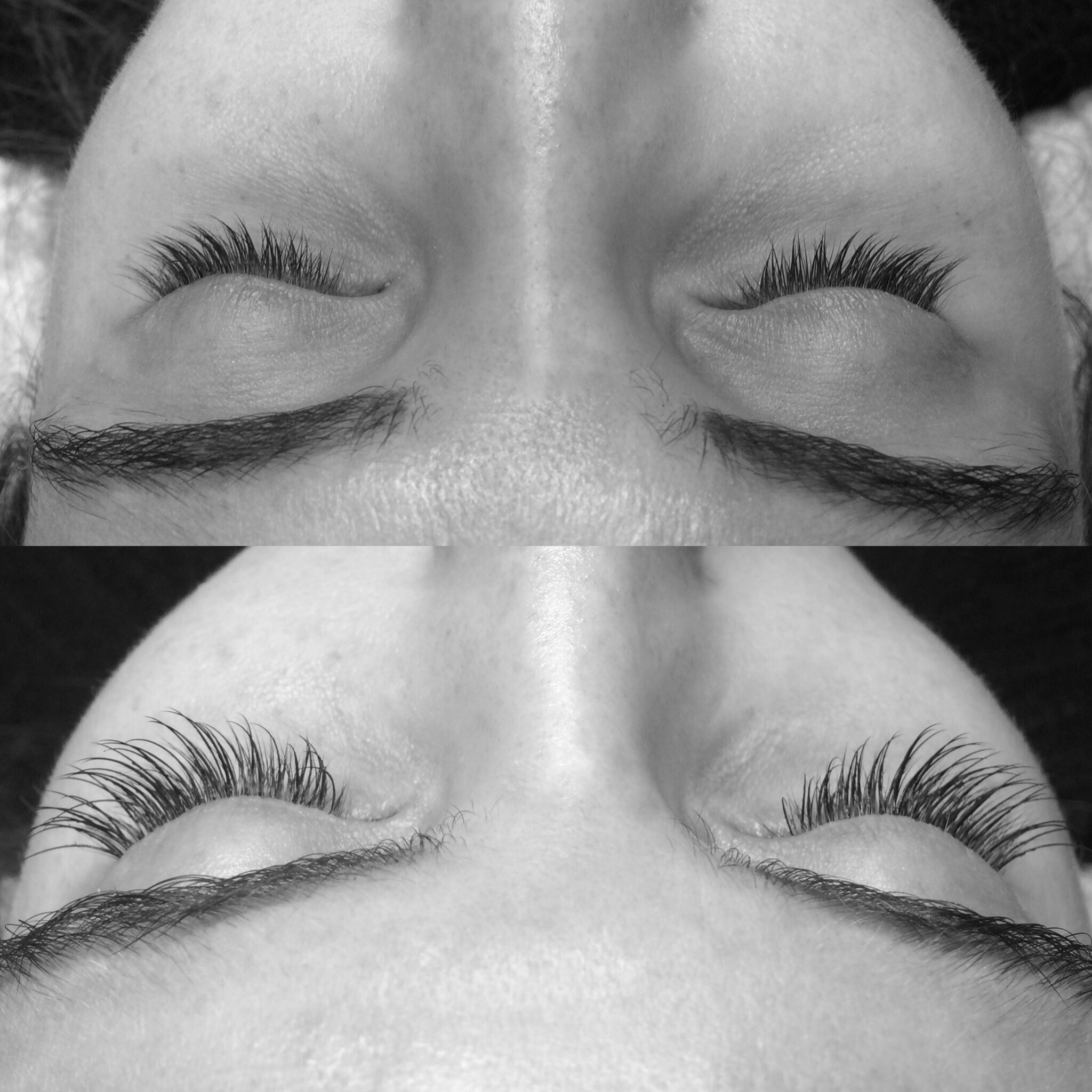 Sophie Fleur Beauty Eyelashes Extensions Prices