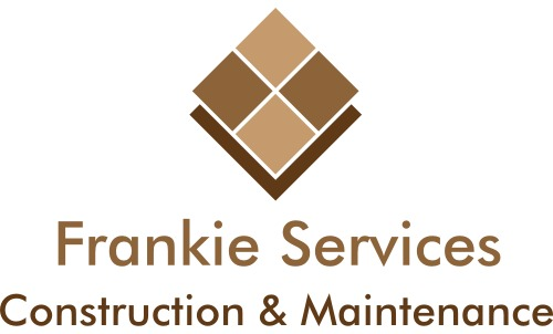 Frankie Services