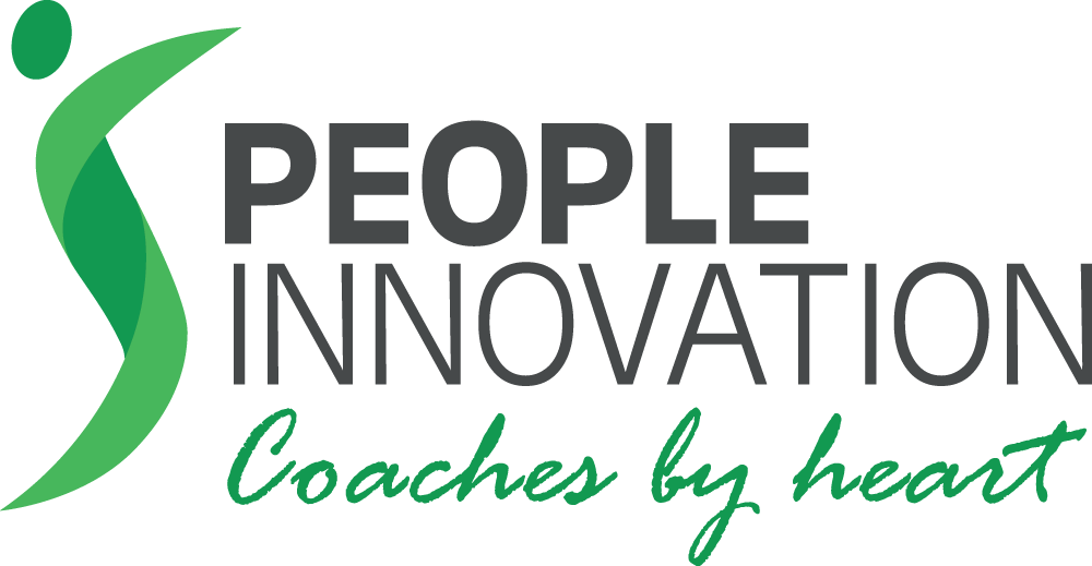 peopleinnovation