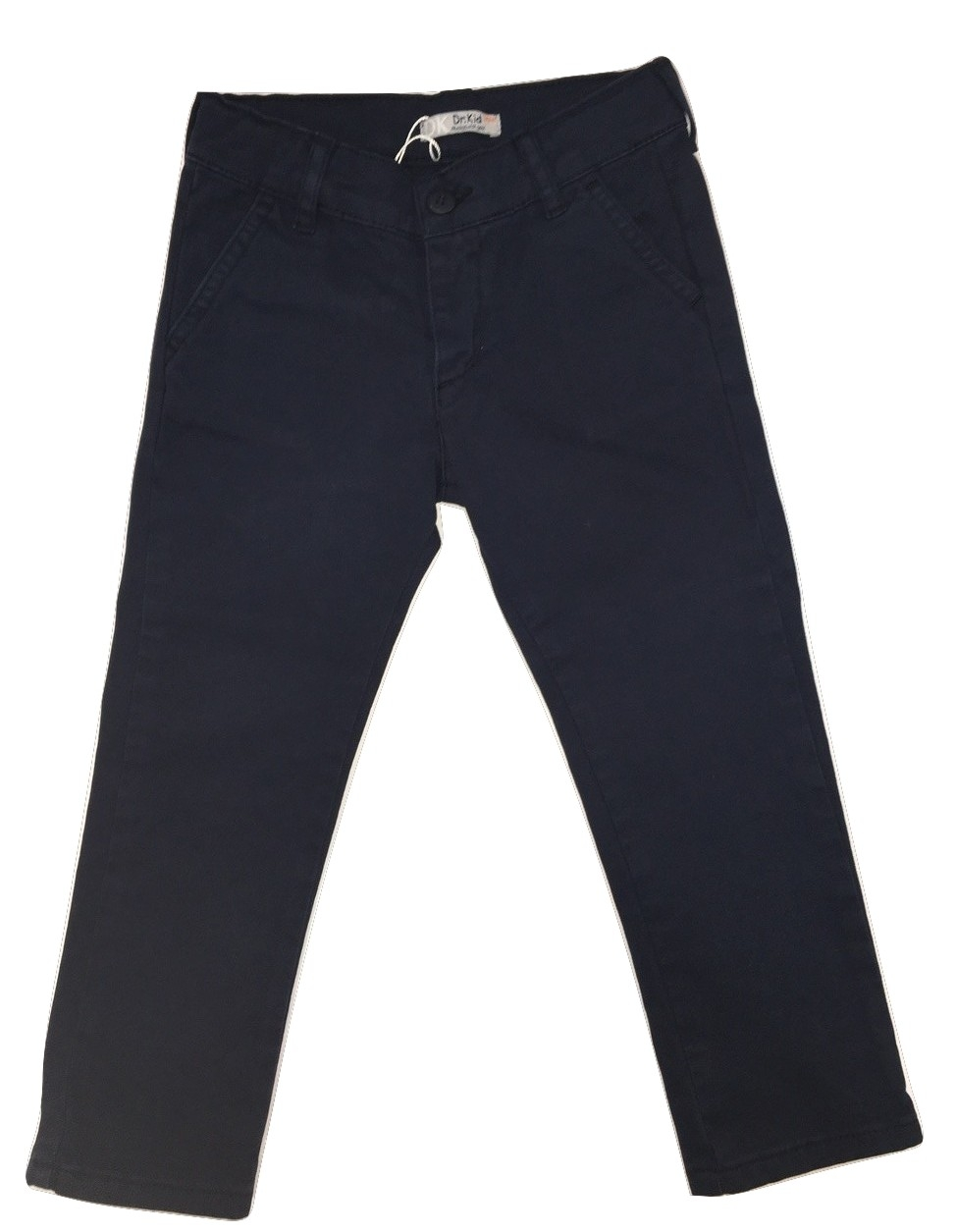 Dr.kid boys navy trouser(SALE)