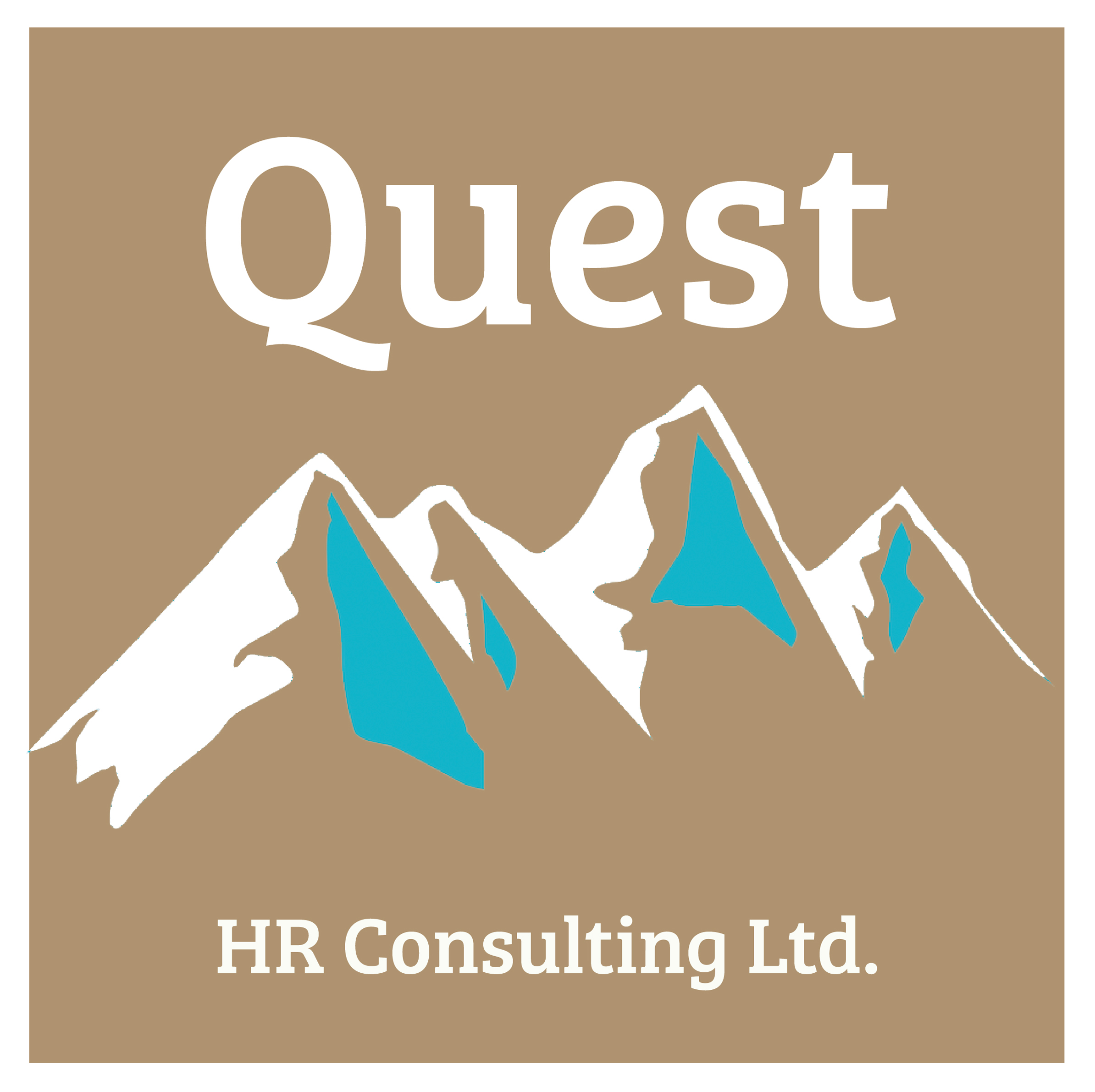 Quest HR Consulting Ltd