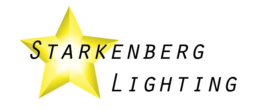 Starkenberg Lighting