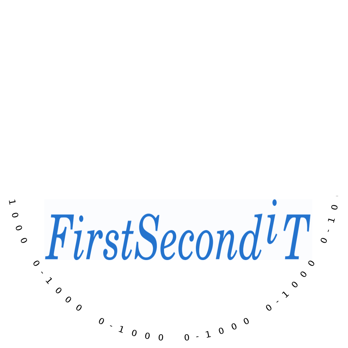 First Second iT