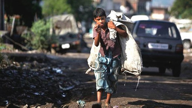 <img src=&quot;image.png&quot; alt=&quot;Poor boy in pakistan in poverty carrying heavy load&quot; data-verified=