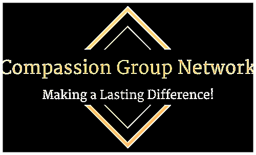 About Compassion Group Network