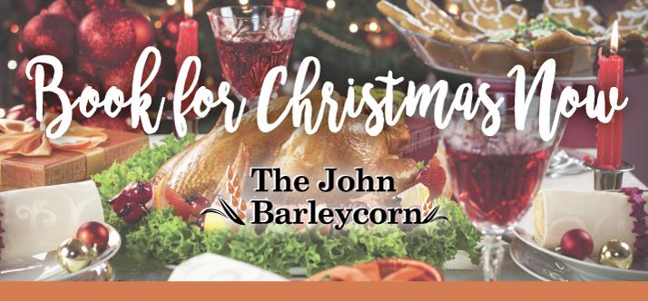 Christmas Day and Season  History Customs Traditions