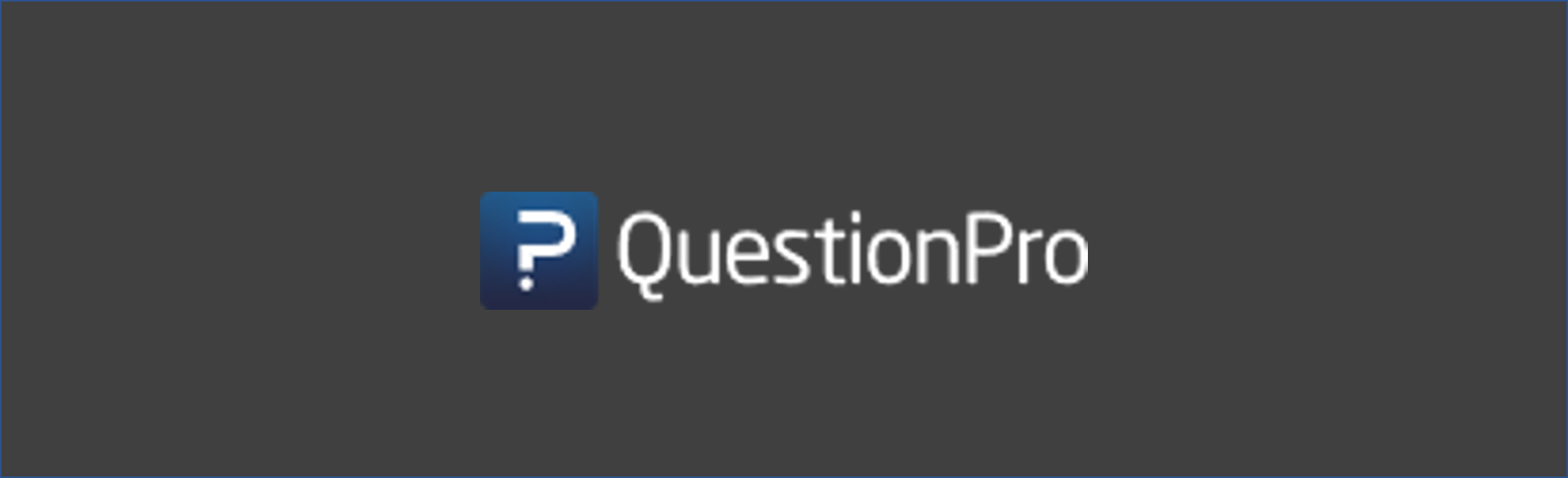 Guest Blog for QuestionPro: 5 Ways to DIY Your Way to Better Customer Insights