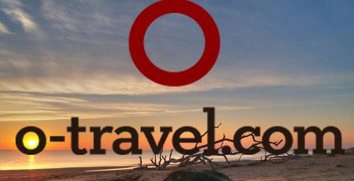 o.travel.com