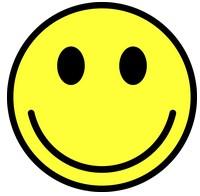 smileyjpg