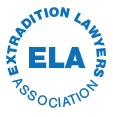 Extradition Lawyers Association