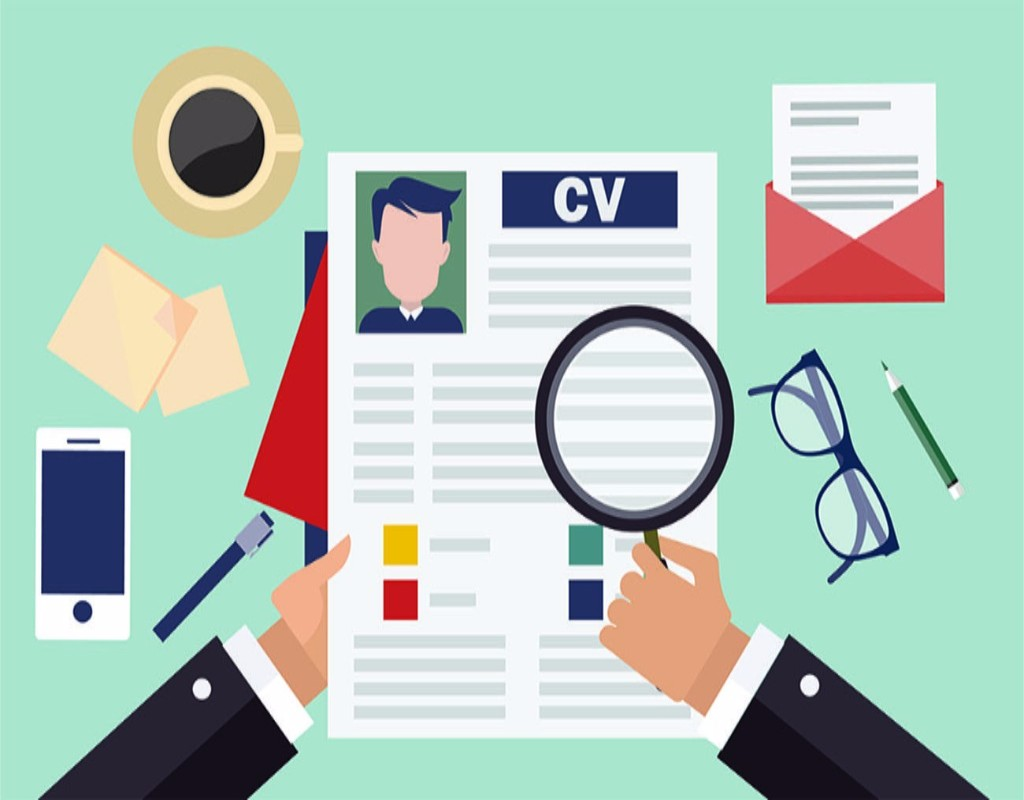 cv writing services - Professional Cv And Cover Letter Writing Service