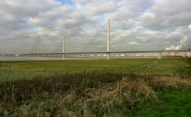 Tender Support Mersey Gateway