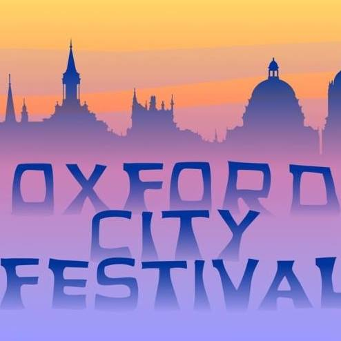 Oxford City Festival