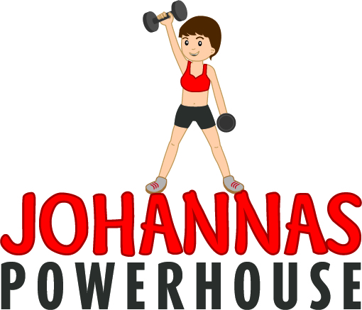 Johannas Powerhouse