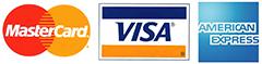 visa-mastercard-american-expressjpg