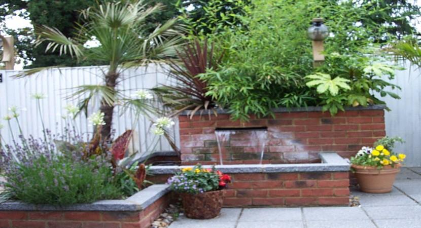 virtual garden design videos