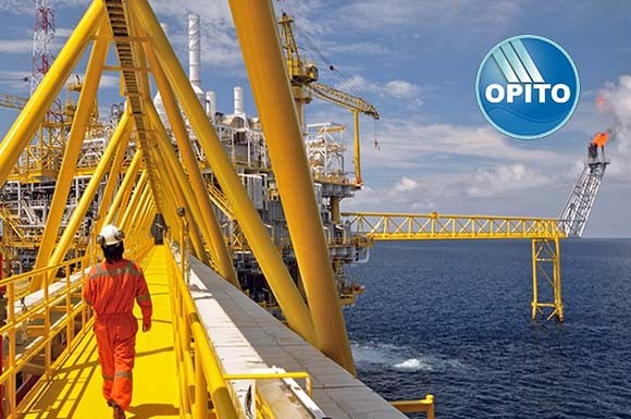 Offshore Safety Representatives Refresher