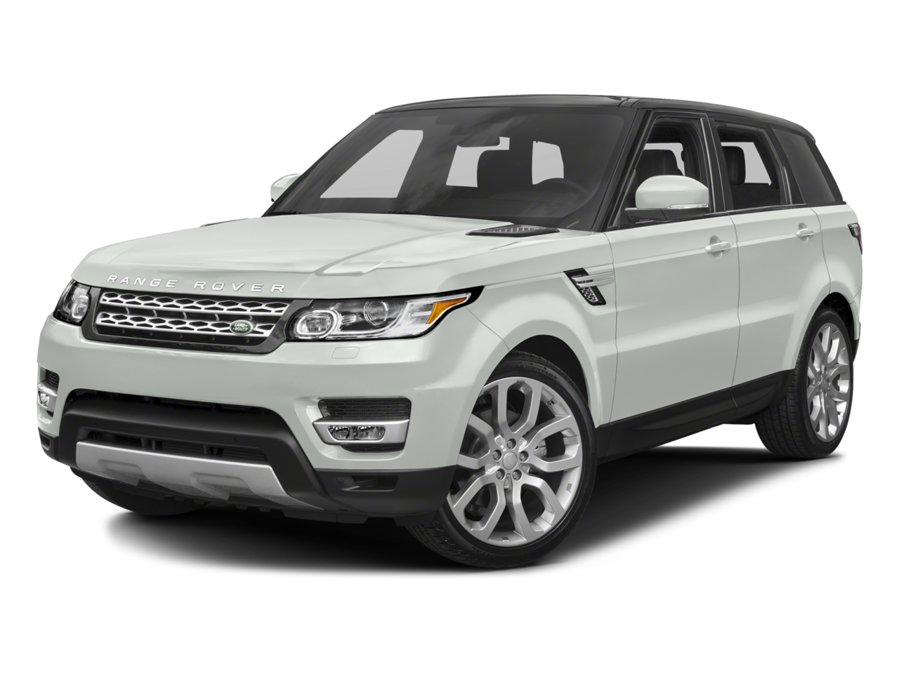 Range Rover Sport from £300 per day