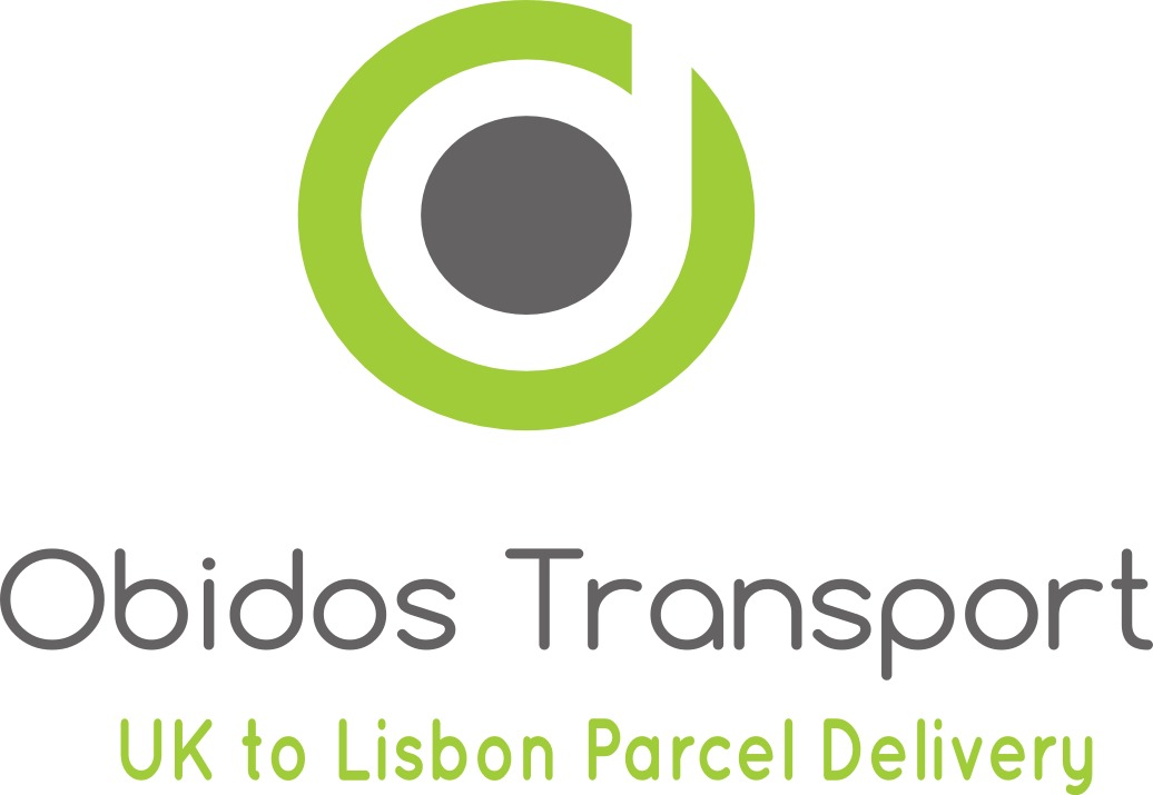 To Lisbon Home | Obidos Transport | To Lisbon.com