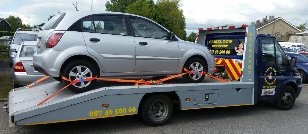 Image result for Roadside Assistance Dublin