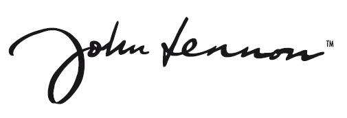 http://d2f0ora2gkri0g.cloudfront.net/bkpam2211720_john-lennon-unterschrift-logo