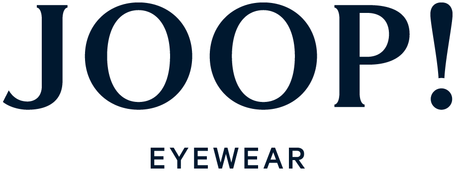 http://d2f0ora2gkri0g.cloudfront.net/bkpam2211720_logo_joop_eyewear