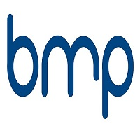 BMP Broken Music Publishing