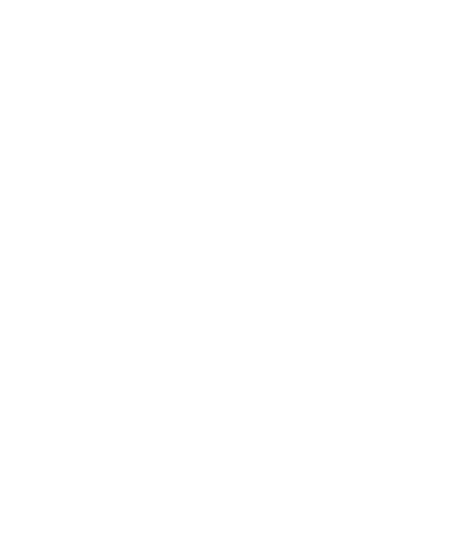 F10 - Father with BBQ