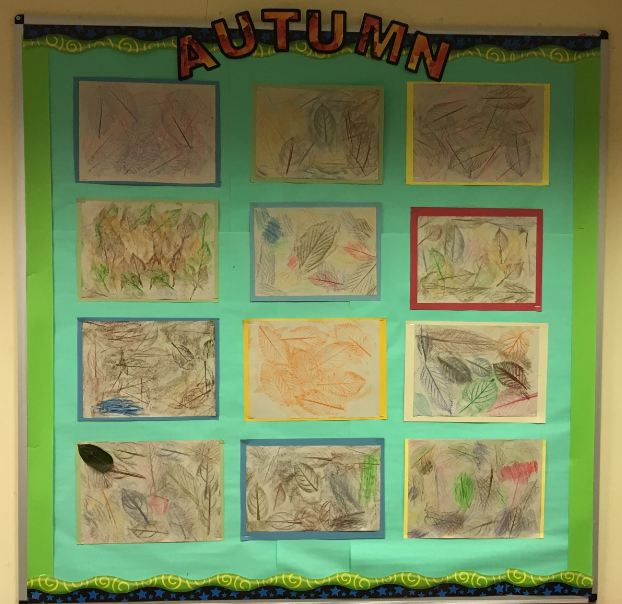autumndisplayboard18oct2016.jpg