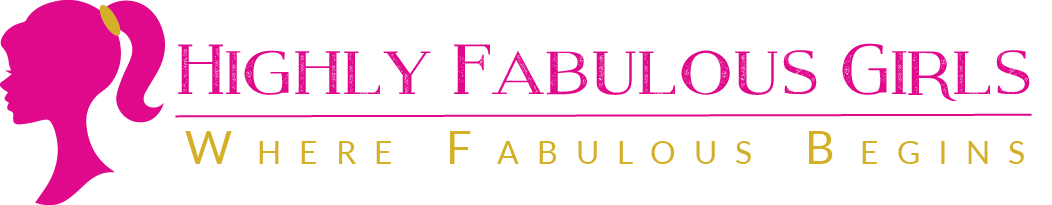 Highly_Fabulous_Girls-1png