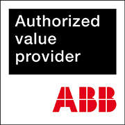 Our ABB authorisation in more detail AVP
