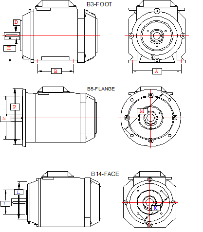 Motor Frame Size Chart Metric as well Wagner Electric Motor 3 Phase Wiring Diagram also Pt Cruiser Wiring Diagram Pdf in addition Ht Motor Wiring Diagram further Single Phase Capacitor Start Run Motor Wiring Diagram. on baldor ac motor diagrams