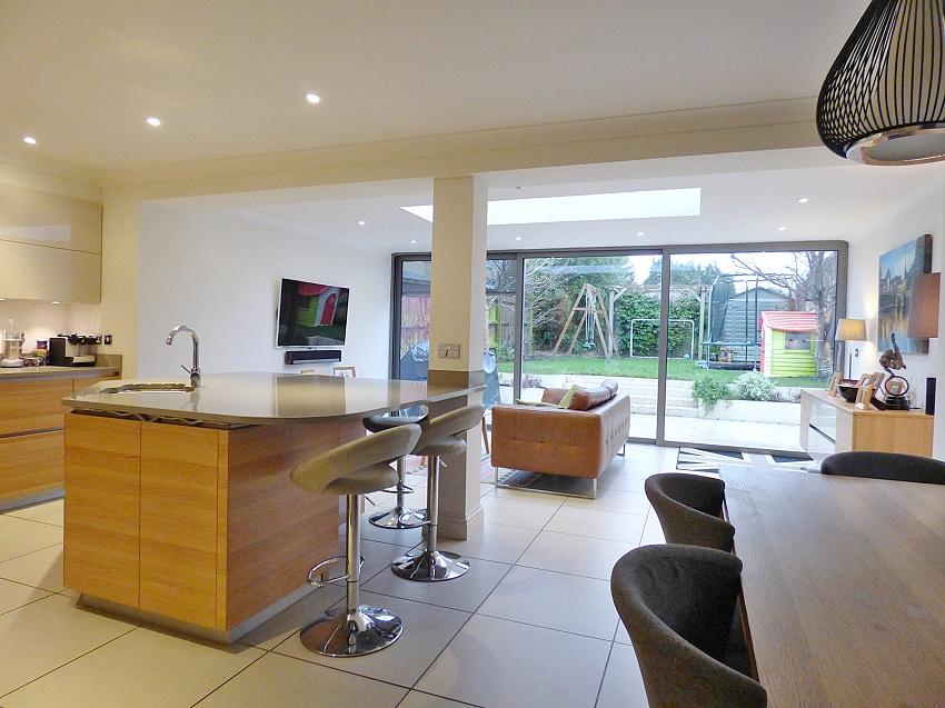 Rockliffe Avenue Bathwick House prices in Bath