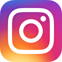 instagram_app_large_may2016_200png