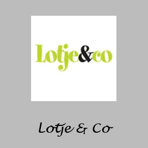 Lotje en co