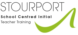 Stourport School Centered Initial Teacher Training
