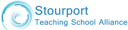 Stourport Teaching School Alliance