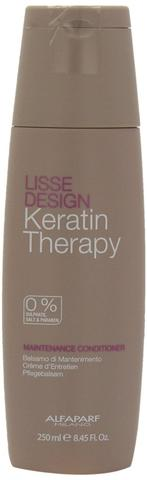 Alfaparf Keratin Therapy Conditioner