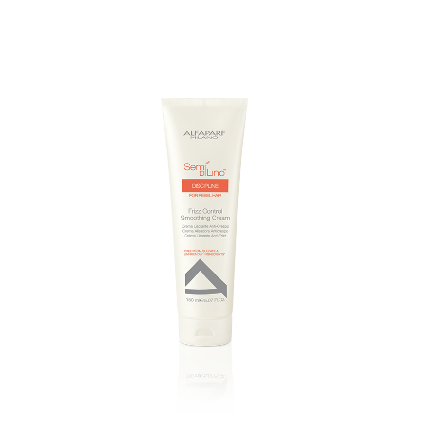 Alfaparf Frizz Control Smoothing Cream