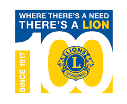 Lichfield and District Lions club