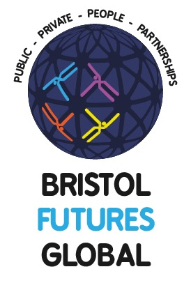 Bristol Futures Global logo