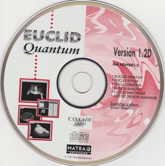 cdartwork_euclid1997jpg