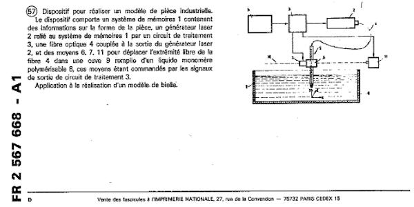 frenchpatentjpg