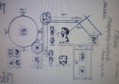 patent9aug1864jpg