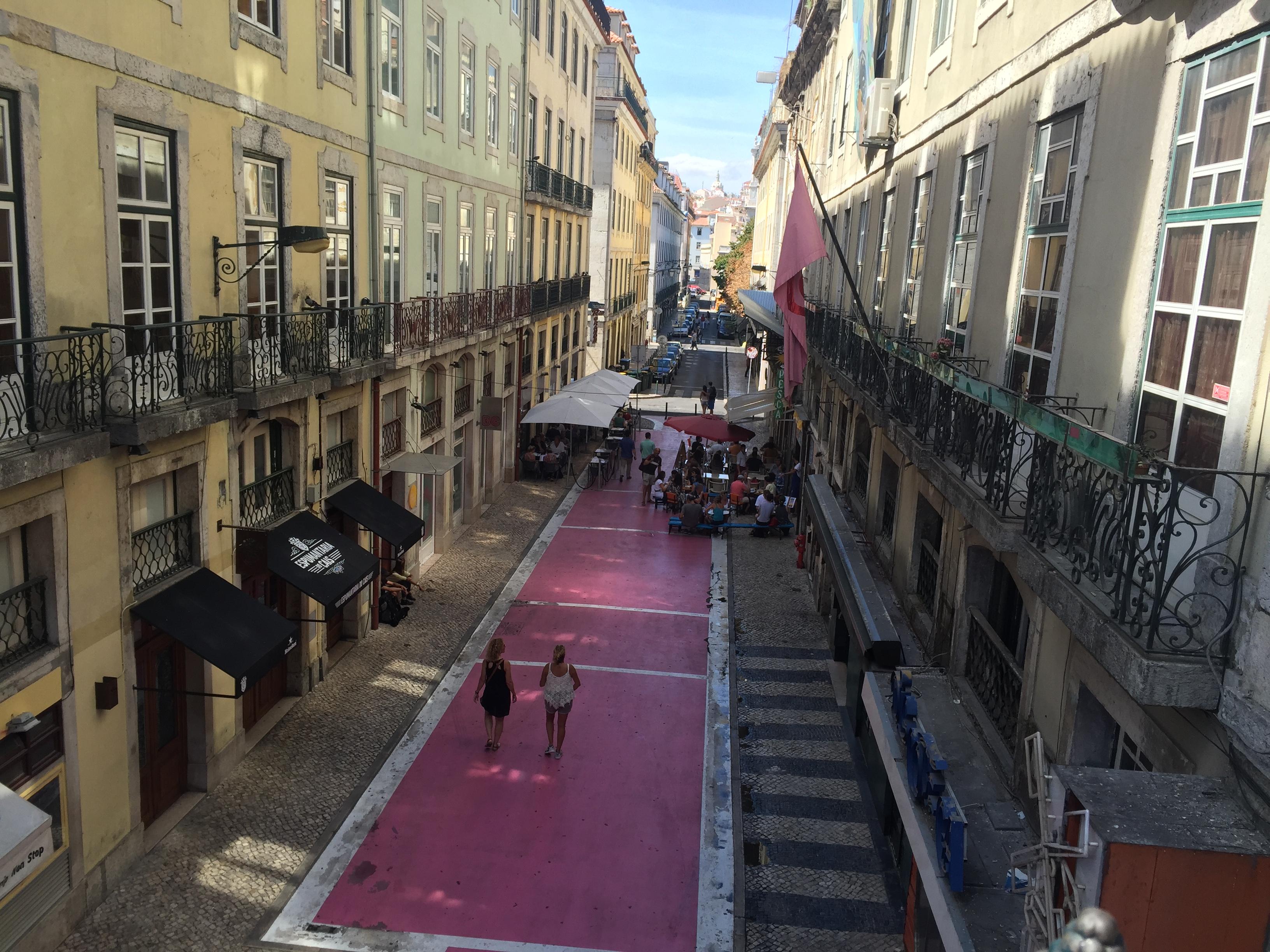 1-pinkstreet2jpg