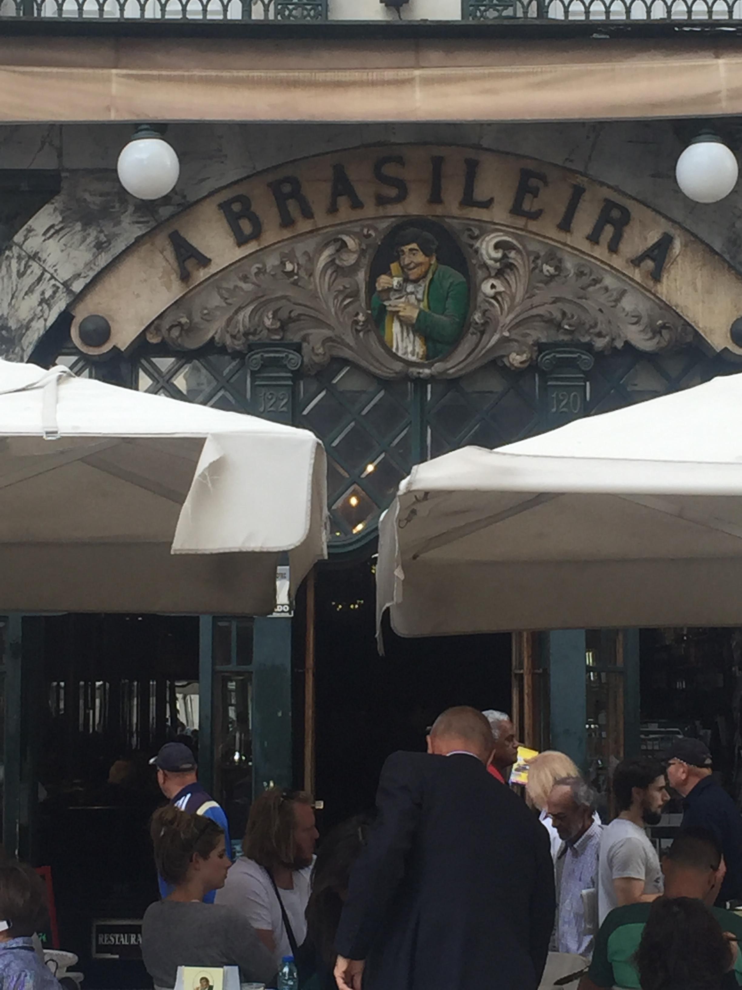 brazilliajpg