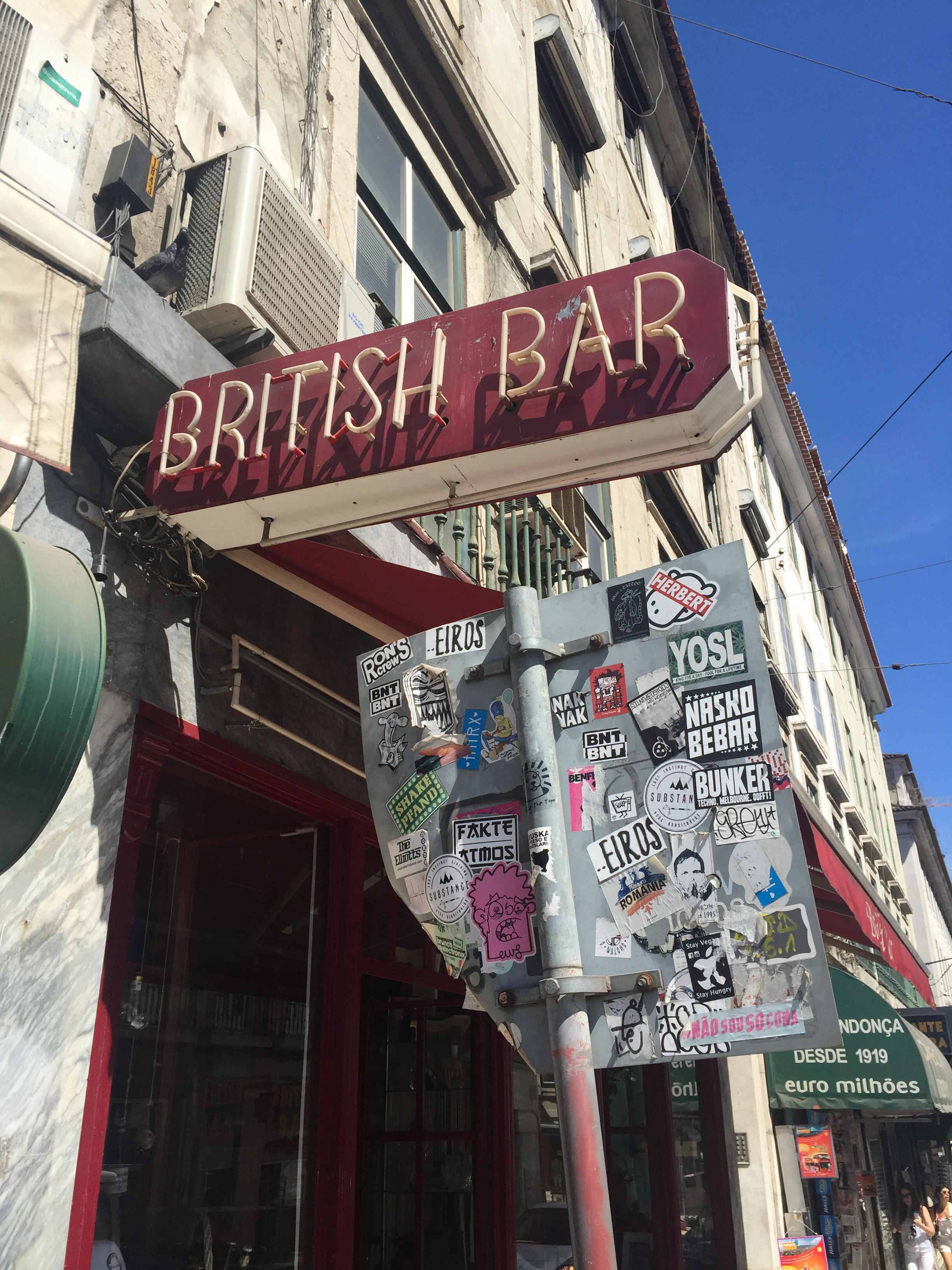 britishbar_1jpg